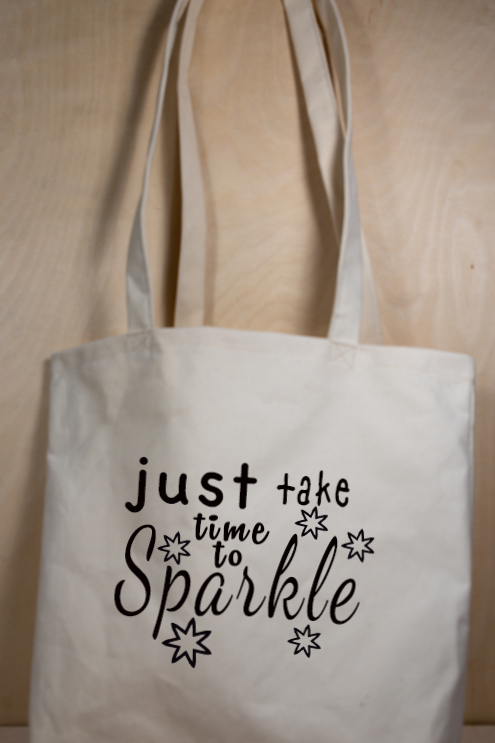 CT 002 Just sparkle