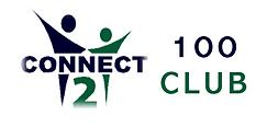 100 Club.png