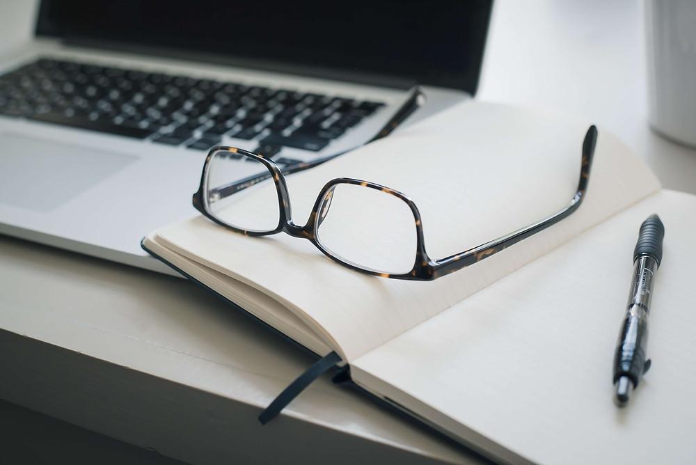 escribe-lo-que-consideres-mas-importante-y-agrega-dudas
