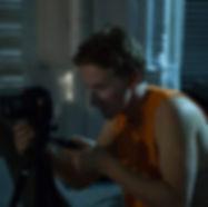Justin Camera Guy Warehouse.jpg
