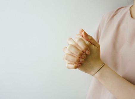 Cáncer de mama: 7 mitos que debes conocer