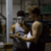 Justin Directing Warehouse.jpg