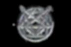 Metallic%2520Logo_edited_edited.png