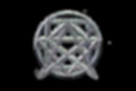 Metallic%20Logo_edited.png