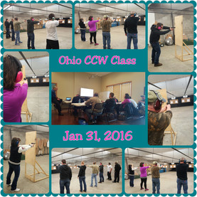 OH CCW 1-31-16