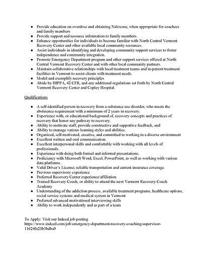 NCVRCED Supervisor job description 7.2021_Page_2.jpg
