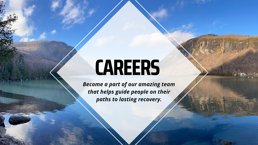 NCVRC Careers Header.png
