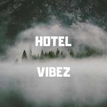 HotelVibez.jpg