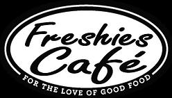 FRESHIES CAFE LOGO 2018 72pdi[6166].png