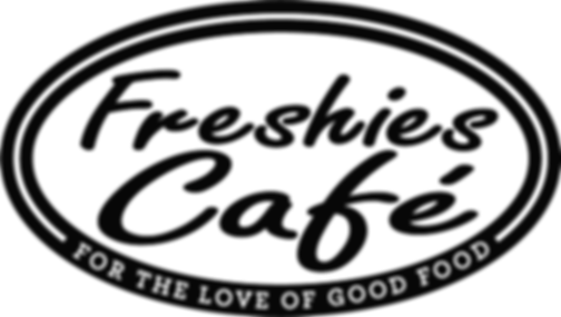 FRESHIES CAFE LOGO 2018 300dpi[21182].pn
