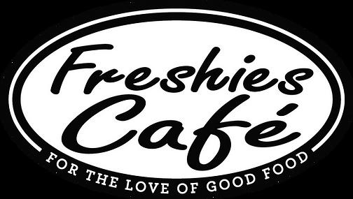 FRESHIES CAFE LOGO 2018 300dpi[21182].pn