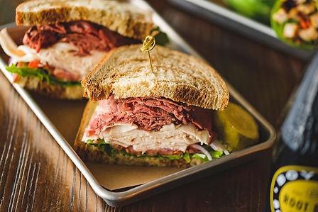 lunch-sandwich.jpg