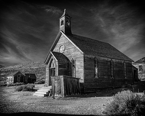 Church-In-Bodie-Ca.jpg