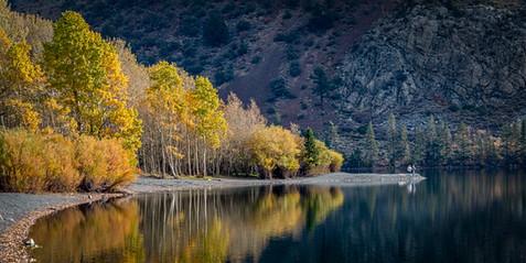 Silver-Lake-2.jpg