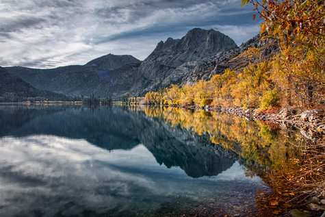 Silver-Lake-Reflection.jpg