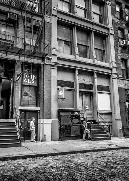 Watching N.Y..jpg