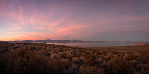 Mono-Lake-after-Sunset.jpg