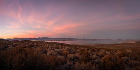 Mono-Lake-after-Sunset.jpg