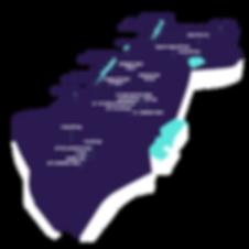מפה-מדברים-ערבית-מעודכנת.png