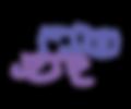 לוגו-מדברים-ערבית-רקע-שקוף-1.png