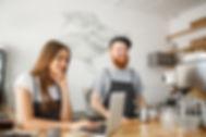 Clases particulares o en grupo con profesores nativos para empresas en tarragona.