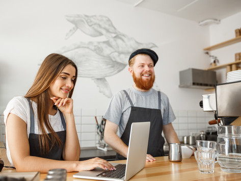 Here are 10 Simple ways to increase cashflow in your small business