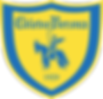 1200px-Chievo_Verona.png