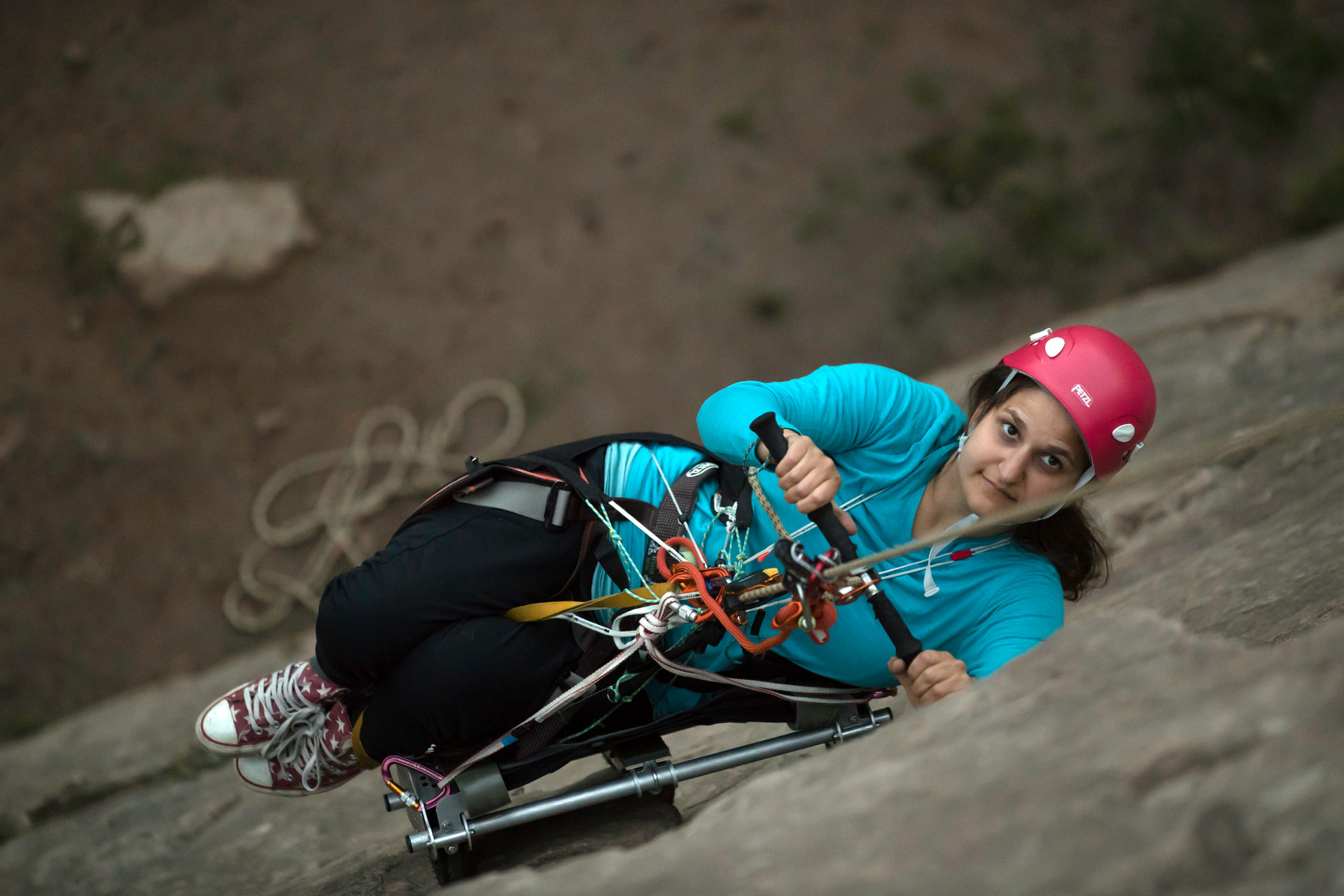 ClimberMichelleMudhar_028 (1).JPG