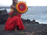 hula photo shoot 074.JPG