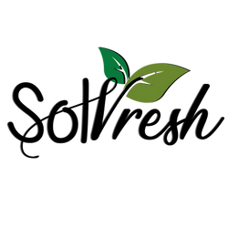 SolVresh_logo