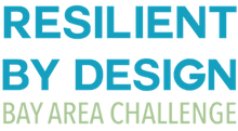 resilient-by-design-bay-area-logo.png