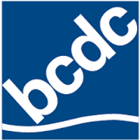 BCDC.png