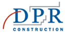 DPR-Construction.png