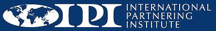 IPI Logo Blue Bar.jpg