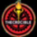 logo2014transparent-200x200-1.png