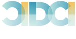CIDCI-color-logo-white-text-1.png