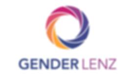 Gender Lenz.png