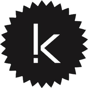 Kai's Kupcak Horizontal 2.jpg