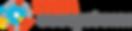 stem logo .png