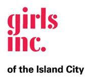 girls inc logo.jpeg