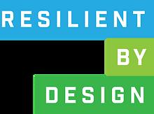 RBD Logo 2.png