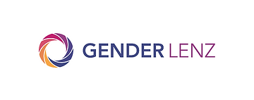 Gender Lenz Logo new_edited.png