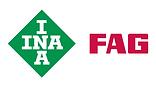 INA-FAG Logo(1).png