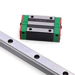 linear-bearing-supported-slide-rail-5.jp