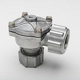 goyen valve.jpg