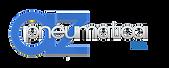 01_logo_poly_2x_AZ_TRANSP_420x170.png