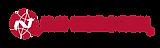 IMI_PRECISION_NORGREN_GLOBE_-«_RGB-COLOU