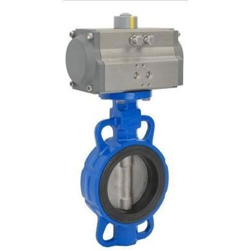 butterfly-valve-actuator-500x500