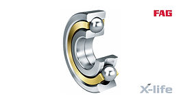 00014FA8_16_9-schaeffler-products-four-p