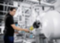 DI14-Festo-technology-plant-industry-4-0